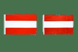Schweden Pirat Europa LGBT Spanien Italien uvm Länder Fahnen Flaggen 90x150