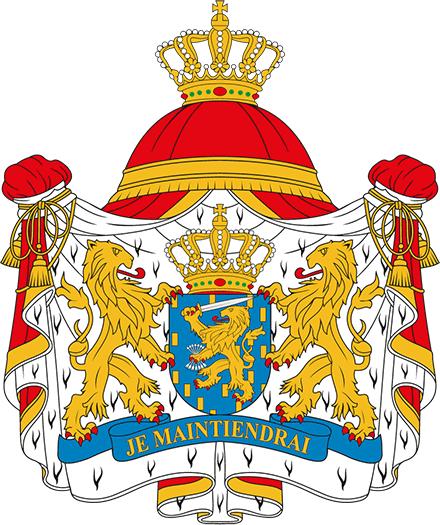 Niederländische Fahne Online Kaufen