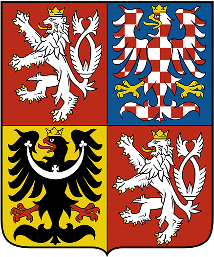 Tschechische Fahne Online Kaufen