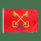 Drapeau Comtat Venessin - 100 x 150 cm