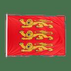 Drapeau Haute Normandie - 100 x 150 cm