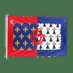 Pay de la Loire - Flag PRO 100 x 150 cm