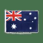 Australia - Boat Flag PRO 2x3 ft