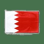 Bahrain - Boat Flag PRO 2x3 ft