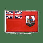 Drapeau pour bateau Bermudes - 60 x 90 cm