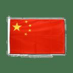China - Boat Flag PRO 2x3 ft