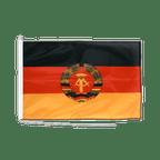 DDR - Bootsflagge PRO 60 x 90 cm