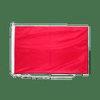 Drapeau pour bateau Rose - 60 x 90 cm