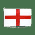 Drapeau pour bateau Angleterre St. George - 60 x 90 cm