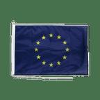 Europäische Union EU - Bootsflagge PRO 60 x 90 cm
