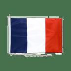 Drapeau pour bateau France - 60 x 90 cm
