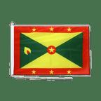Drapeau pour bateau Grenade - 60 x 90 cm
