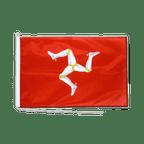 Isle of man - Boat Flag PRO 2x3 ft