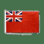 Drapeau pour bateau Red Ensign - 60 x 90 cm