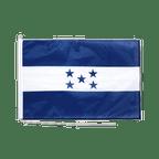 Drapeau pour bateau Honduras - 60 x 90 cm