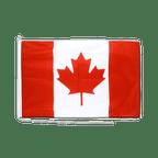 Drapeau pour bateau Canada - 60 x 90 cm
