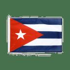 Drapeau pour bateau Cuba - 60 x 90 cm