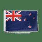 Drapeau pour bateau Nouvelle Zélande - 60 x 90 cm