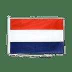 Drapeau pour bateau Pays-Bas - 60 x 90 cm