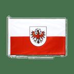 Drapeau pour bateau Tyrol - 60 x 90 cm