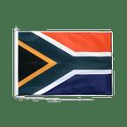 Drapeau pour bateau Afrique du Sud - 60 x 90 cm