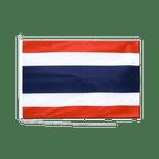 Drapeau pour bateau Thaïlande - 60 x 90 cm