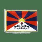 Drapeau pour bateau Tibet - 60 x 90 cm