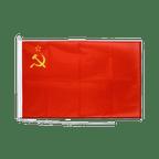 Drapeau pour bateau URSS - 60 x 90 cm