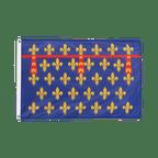 Artois - Grommet Flag PRO 2x3 ft