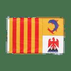 Provence-Alpes-Côte d'Azur - Grommet Flag PRO 2x3 ft
