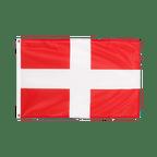 Savoy - Grommet Flag PRO 2x3 ft