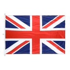 Great Britain - Flag PRO 200 x 300 cm