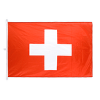 Switzerland - Flag PRO 200 x 300 cm