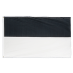 Berlin Historical - 3x5 ft Flag