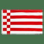 Bremen Speck - 3x5 ft Flag