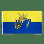 Stadt Essen - Flagge 90 x 150 cm