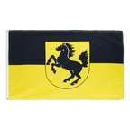 Stuttgart - 3x5 ft Flag