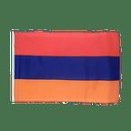 Armenien - Flagge 30 x 45 cm