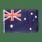 Petit drapeau Australie - 30 x 45 cm