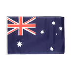 Australien - Flagge 30 x 45 cm