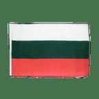 Bulgarien - Flagge 30 x 45 cm