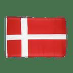 Dänemark - Flagge 30 x 45 cm