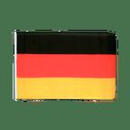 Deutschland - Flagge 30 x 45 cm