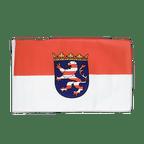 Hessen - Flagge 30 x 45 cm