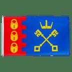 Willenhall - 3x5 ft Flag