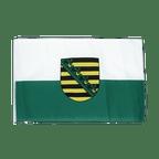 Sachsen - Flagge 30 x 45 cm