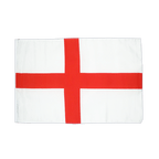England St. George - Flagge 30 x 45 cm