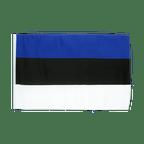 Estland - Flagge 30 x 45 cm