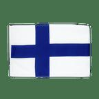 Finnland - Flagge 30 x 45 cm
