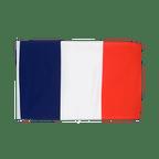 Frankreich - Flagge 30 x 45 cm